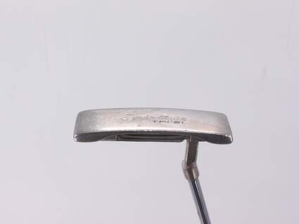 TaylorMade TPi 21 Putter Steel Right Handed 35.0in