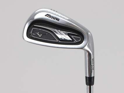 Mizuno JPX 800 Pro Single Iron 8 Iron True Temper GS95 R300 Steel Regular Right Handed 36.5in