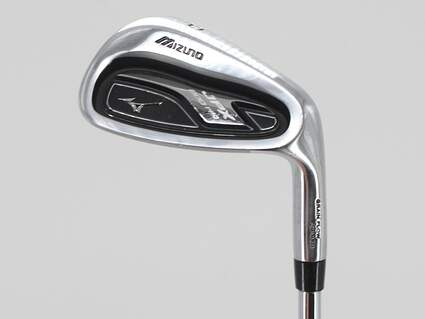 Mizuno JPX 800 Pro Single Iron Pitching Wedge PW True Temper GS95 R300 Steel Regular Right Handed 35.75in