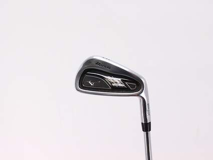Mizuno JPX 800 Pro Single Iron 5 Iron Dynamic Gold XP S300 Steel Stiff Right Handed 38.0in