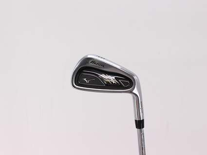 Mizuno JPX 800 Pro Single Iron 6 Iron Dynamic Gold XP S300 Steel Stiff Right Handed 37.5in