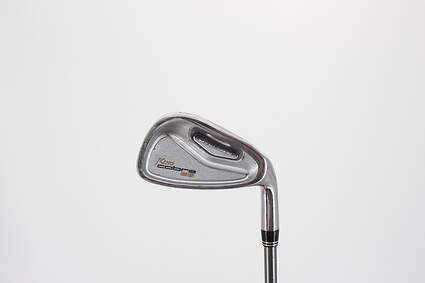 Cobra SS Oversize Single Iron 4 Iron Cobra Aldila HM Tour Graphite Regular Right Handed 38.75in