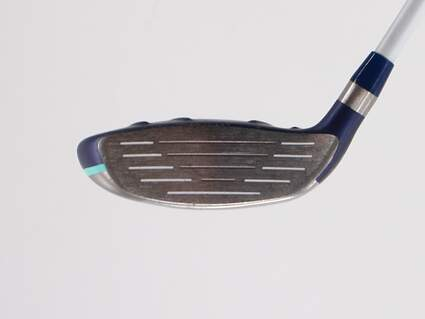 Ping G LE Fairway Wood 7 Wood 7W 26° ULT 230 Lite Graphite Ladies Right Handed 41.25in