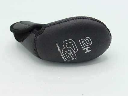 Club Glove #2 Hybrid Golf Headcover