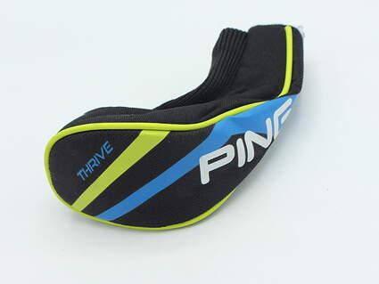 Ping Thrive Hybrid Golf Headcover
