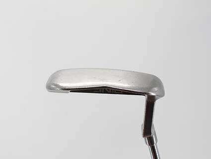 Ping B61 Putter Steel Right Handed 35.5in
