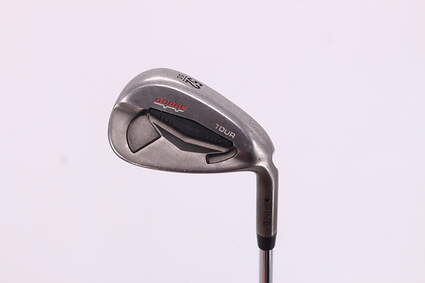 Ping Tour Gorge Wedge Gap GW 52° True Temper Dynamic Gold S300 Steel Stiff Right Handed 35.5in