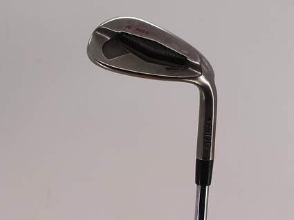 Ping Tour Gorge Wedge Gap GW 52° Ping CFS Steel Stiff Right Handed 35.5in