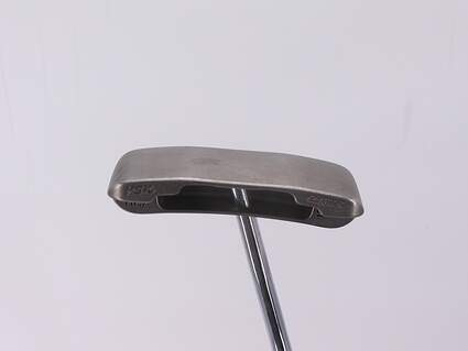 Ping Lil B Putter Straight Arc Steel Right Handed 46.0in