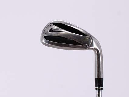 Nike Slingshot Single Iron 9 Iron True Temper Slingshot Steel Stiff Right Handed 36.0in
