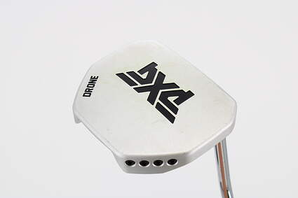 PXG Drone Putter Steel Right Handed 35.0in