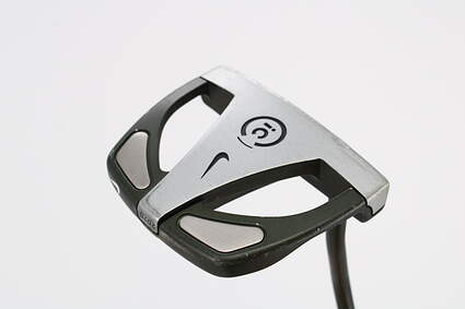 Nike IC 20-20 Putter Steel Right Handed 33.0in