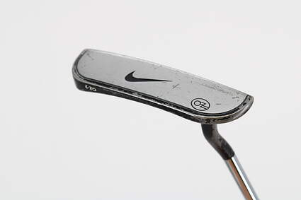 Nike OZ 2 Putter Steel Right Handed 35.0in