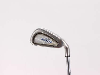 Callaway X-14 Single Iron 3 Iron True Temper Steel Stiff Right Handed 39.0in