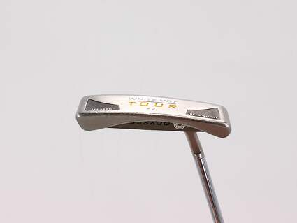 Odyssey White Hot Tour 2 Putter Steel Right Handed 34.0in