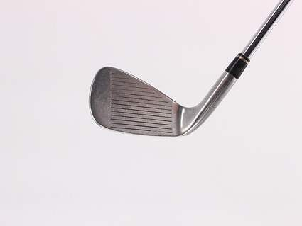 Adams Idea A3 Single Iron 8 Iron True Temper Player Lite Steel Stiff Right Handed 36.5in