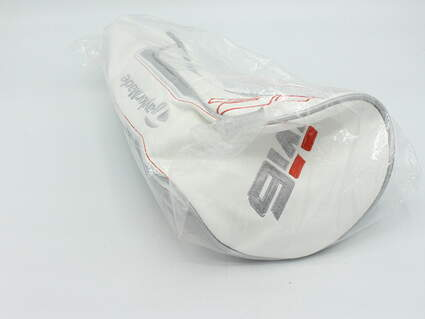 Brand New TaylorMade M6 Ladies Driver Headcover