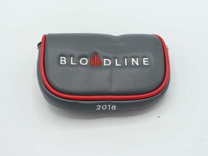 Bloodline R1-J Blade Putter Headcover