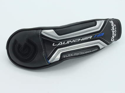 Cleveland Launcher HB #5 Hybrid Headcover
