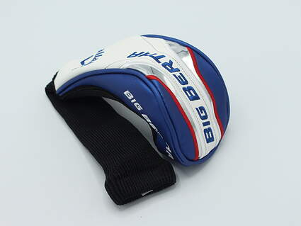 Callaway Big Bertha B21 Hybrid Headcover