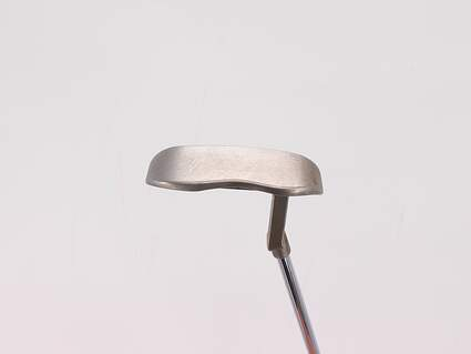 Ping G2i B60 Putter Steel Right Handed Red dot 36.0in