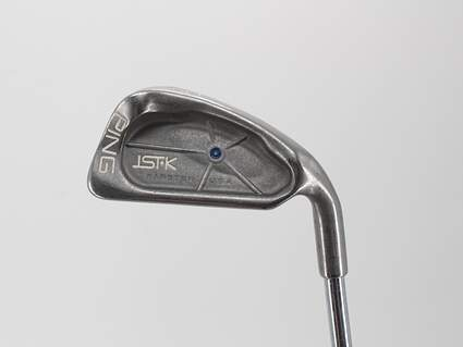Ping ISI K Single Iron 3 Iron Ping JZ Steel Stiff Right Handed 39.0in