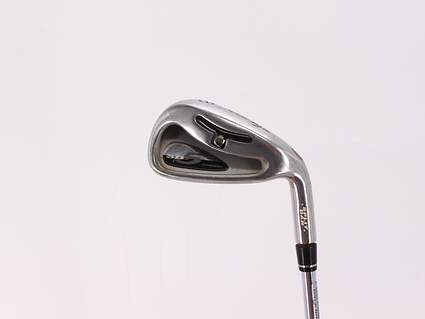 Walter Hagen Split Bar 5 Single Iron 8 Iron Stock Steel Shaft Steel Regular Right Handed 36.0in