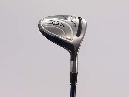 Adams 2014 Idea Womens Fairway Wood 7 Wood 7W Adams Idea Grafalloy 45 Graphite Ladies Right Handed 40.25in