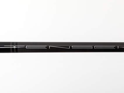 Used W/ Adapter Mitsubishi Rayon Tensei AV Blue 65 Fairway Shaft Regular 42.25in (13.5°/15°)