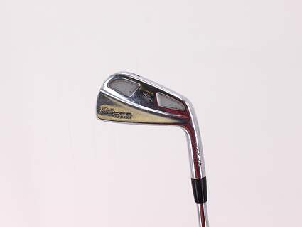 Cobra Pro MB Single Iron 4 Iron Project X Rifle 5.5 Steel Regular Right Handed 39.0in