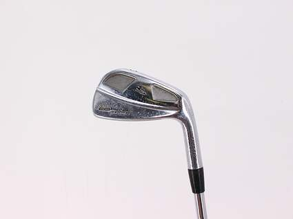 Cobra Pro MB Single Iron 8 Iron Project X Rifle 5.5 Steel Regular Right Handed 37.0in