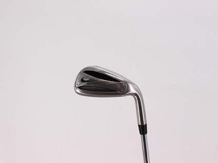 Nike Slingshot Wedge Gap GW Steel Wedge Flex Right Handed 35.5in
