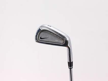 Nike Forged Pro Combo Single Iron 3 Iron Steel Stiff Right Handed 39.0in