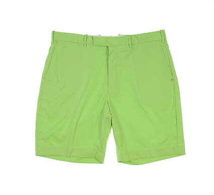 New Mens Ralph Lauren The Monaco Club RLX Shorts 36 Green MSRP $98 785752438008