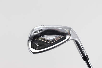 Mizuno JPX 825 Pro Wedge Gap GW True Temper Dynalite Gold XP Steel Stiff Right Handed 35.5in