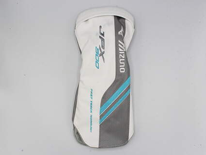 Mizuno JPX 900 Ladies Driver Headcover