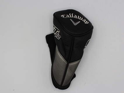 Callaway FT-iZ Fairway Wood Headcover