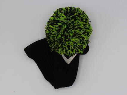 Callaway Hybrid Headcover Green/Black