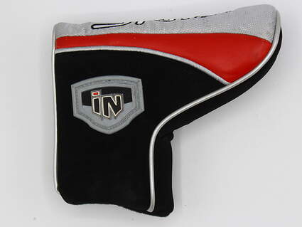 Ping iN Blade Putter Headcover