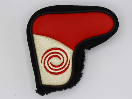 Odyssey Generic Blade Putter Headcover
