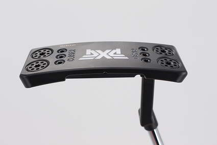 Mint PXG Closer Gen2 Putter Steel Right Handed 35.5in