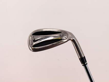 Nike Slingshot Wedge Gap AW True Temper Slingshot Steel Stiff Right Handed 35.75in
