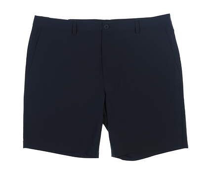 New Mens Vineyard Vines Fairway Golf Shorts 40 Navy Blue 1H000012 MSRP $98