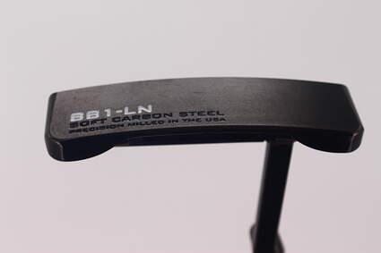 Mint Bettinardi BB 1 Putter Steel Right Handed 36.0in