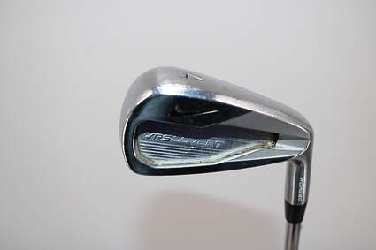 Nike VRS Covert Forged Single Iron 4 Iron True Temper Dynamic Gold S300 Steel Stiff Right Handed 39.75in