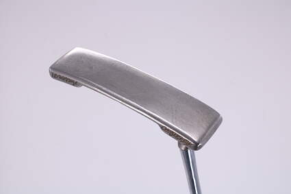 Ping Anser 4i Putter Steel Right Handed 35.0in