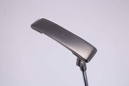 Ping Karsten Series Anser 2 Putter Steel Right Handed 33.5in