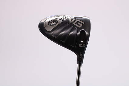 Ping G30 LS Tec Driver 10.5° Ping Tour 65 Graphite Stiff Right Handed 45.0in