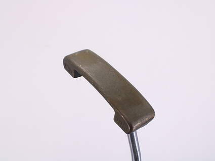 Ping MLT Putter Steel Right Handed 36.25in