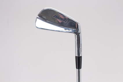 Mizuno MP 33 Single Iron 5 Iron Dynamic Gold Lite 300 Steel Regular Right Handed 38.25in